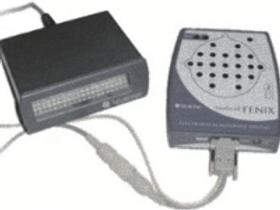 Electroencefalógrafo NE 7.5