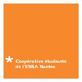 Coopérative.jpg
