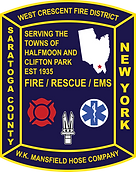 WCFD Patch Logo.png