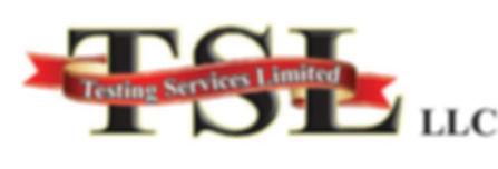 TSL New Logo.jpg