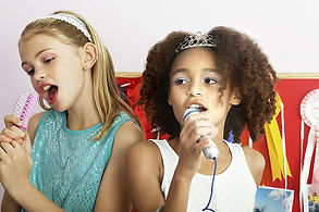 karaoke-show.jpg