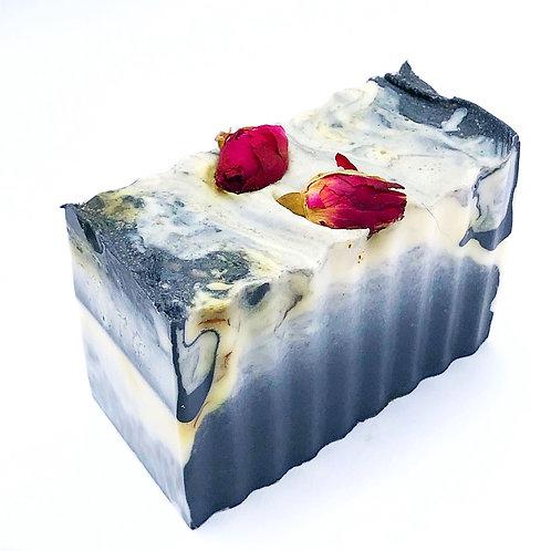 Anti Aging Soap