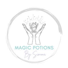 Magic Potions logo.png