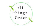 all thingz Green LOGO png.png