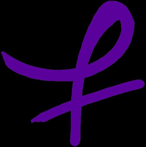 Finishing Touches Logo - XTransparent.pn