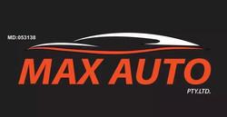 Max Auto PtyLtd