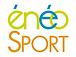 eneo_logo+baseline_cartouche_coul.png