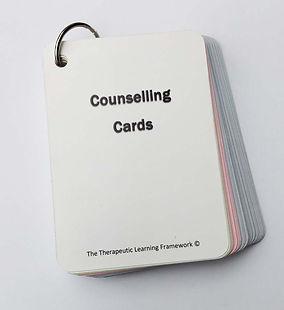 cards2asmall.jpg