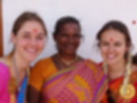 170224 India 274.JPG