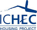 ichec_housing_project_logo_bleu.jpg