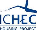 ichec_housing_project_logo_bleu.jpg