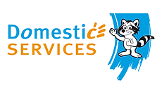 domestic-services_quadri.bmp