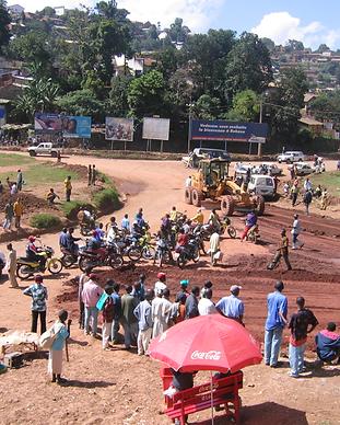 bukavu_campus.png