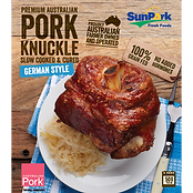 SunPork-Pork-Slow-Cooked-and-Cured-Pork-