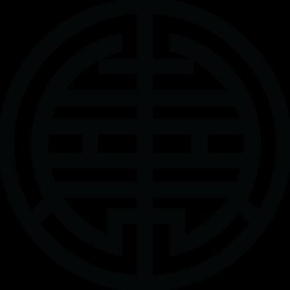 kissclipart-korean-traditional-pattern-p
