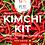 Thumbnail: Vegan Kimchi Kit (1kg)
