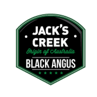 NEW-BLACK-ANGUS1.png