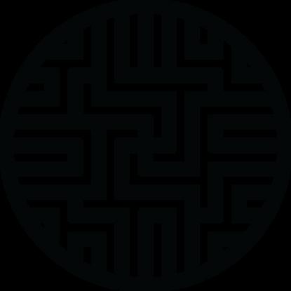 kisspng-korean-art-traditional-korean-de