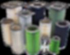 retrofit-filters-button.png