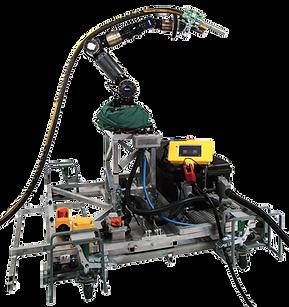 Robotics01.png