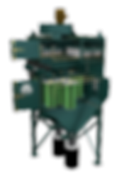 2019x-flo_cutaway-2b-1.png