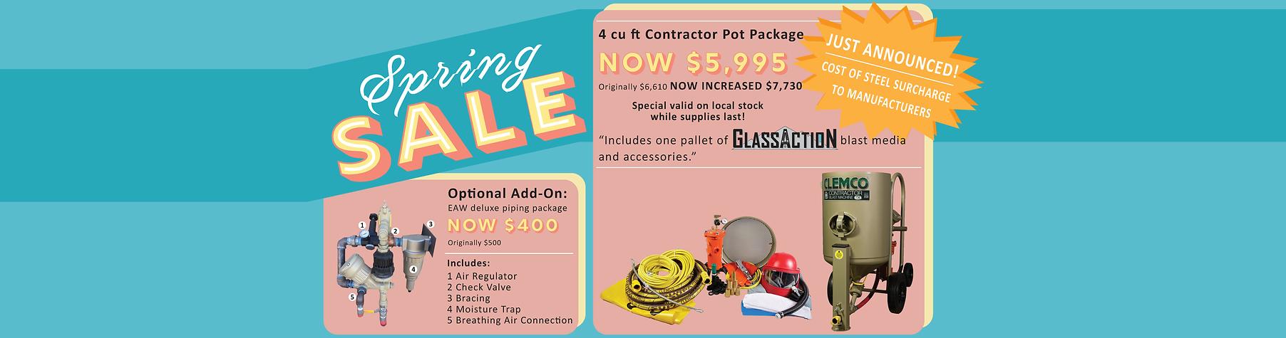 April Sale NEW1.png