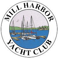 Mill-Harbor-Logo-White_d200 copy.png