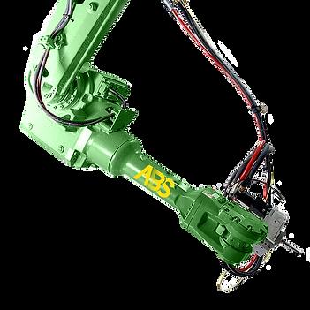 Robotics03 copy.png