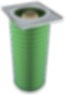 2019x-flo-gold-cone-filter-lg.png