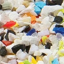 Plastic 2020.png