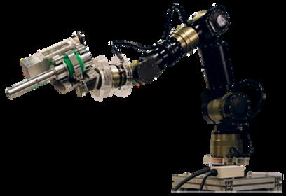 Robotics02_edited.png