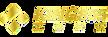 king855-singapore-logo.png