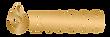 evo888-1024x344.png