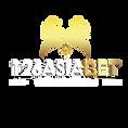 126AsiaBet Logo