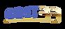 obt_logo.png
