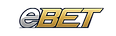 ebet-review.png