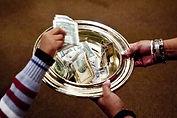 giving_church.jpg