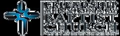 Church Logo2.png