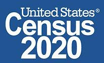 US%20Census_edited.jpg