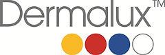 dermalux logo.jpg