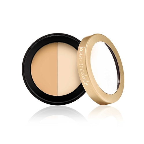 circle delete, jane iredale españa, jane iredale spain, mineral makeup, maquillaje mineral