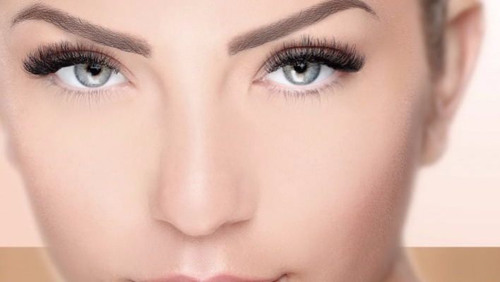 Neyes brown treatments marbella