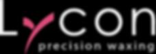 Lycon Waxing Marbella Magda Beauty Clinic & Skin Care