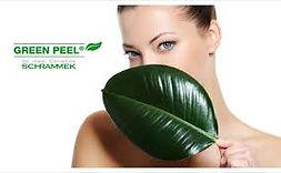 green peel marbella
