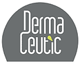 Dermaceutic stockist Marbella.png