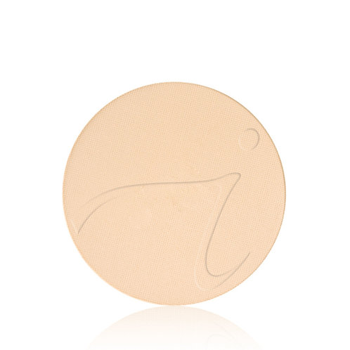 pure pressed base, compact makeup, mineral makeup, maquillaje mineral, maquillaje compacto, jane iredale españa