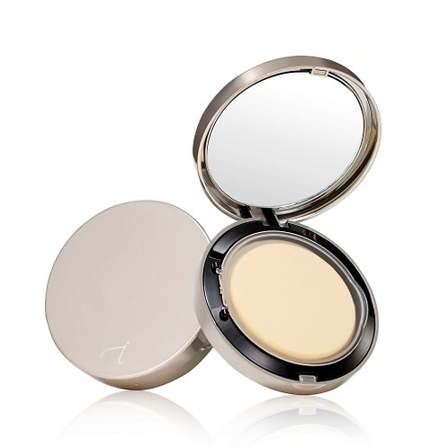 Absence, jane iredale españa, jane iredale spain, maquillaje mineral, mineral makeup, primer