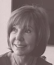 Magda Welters Beaut Clinic Marbella_edited.jpg
