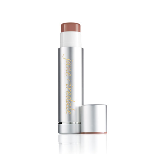 lip drink, lip balm, jane iredale españa, jane iredale spain, maquillaje mineral, mineral makeup