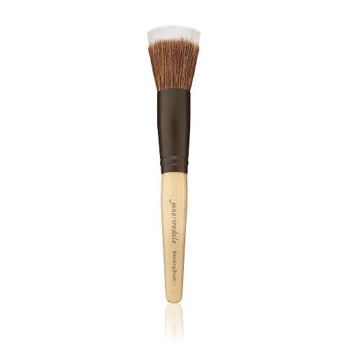 blending brush, brocha de maquillaje, jane iredale españa, jane iredale spain, maquillaje mineral, mineral makeup